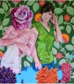 Noah Massey Painting